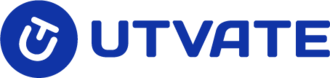 UTVATE Corporation